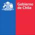 logo-gob Chile